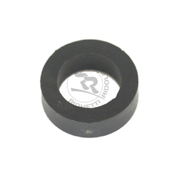 Spindle Spacer 17X8MM Plastic