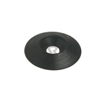 Countersunk Washer 25 X 6MM Nylon