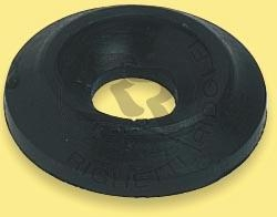 Countersunk Washer 17 X 5MM