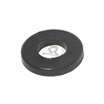 Nylon Washer 22X10MM