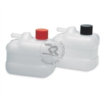 Recovery Tank With Cap Sold Individually