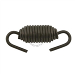 55MM Special Spring For Silencer