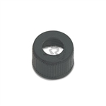 Hollow Small Cap, For Suction Unit Petrol
