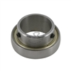50mm Bulk Axle Bearing 80mm OD