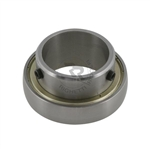 50MM Bulk Bearing For Axle (E.D.80MM)