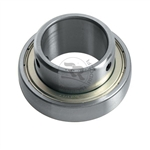 50mm Bulk Axle Bearing 90mm OD