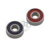 Bearing 608Zz E.D.22MM I.D.8MM H.7MM (For Spindle)