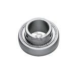 30MM Bulk Bearing For Axle