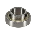40MM Bulk Bearing For Axle