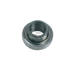 RHP Axle Bearing for 40MM Axle