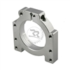 40/50MM Axle Bearing Aluminum Housing Cassette (D.80MM)