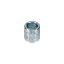 Thickness 12X8MM H.12.5MM