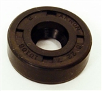 Seal for Water Pump