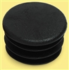 Cap for 32mm Pipe