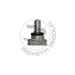 Safety Screw For Wheels (M5)