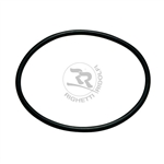 O-Ring For Water Pump Cap