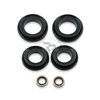 Seal Kit for K879 and K880 hydraulic caliper