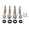 Repair Kit for K879 and K880 Hydraulic Caliper