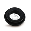 Rubber Cap Type Gl 19.05MM