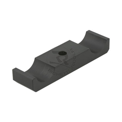 Aluminum Lower Bracket