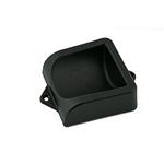 Foot Support Heel Cradle Rest for Go Karts
