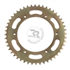 #428 Rear Sprocket