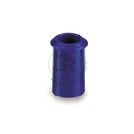 28/20MM Rubber Nerf Bar Bushing