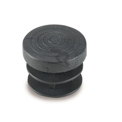 Cap For Side Bumpers