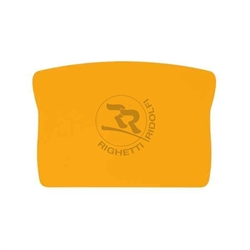 Sticker Yellow Xtr14