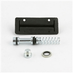 REBUILD KIT FOR KB078 HAND BRAKE PUMP WITH TANK