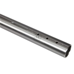 40mm Righetti Ridolfi Axle - Thick Wall