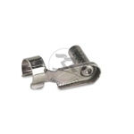 Zincated M6X24MM Clips