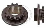 #219 Rotax Max Engine Sprockets - 11T Thru 15 T