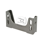 Inside Low Bracket For Bearing