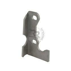 Brake Caliper Support