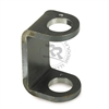 Support For Stub Axle 22MM