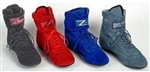 Kart Racing Shoes - Blue