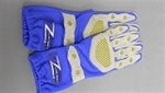Racing Gloves Deluxe