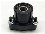 Pro ULTRAFREE Left Front Wheel Hub