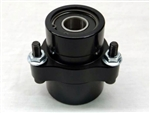 Pro ULTRAFREE Stepped Front Wheel Hub