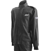 SFI 3.2A/1 Single Layer Race Jacket Black
