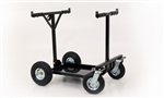 RLV Rolling Kart Stand (NEW DESIGN)