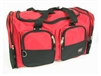 Kart Racing Equipment Bag