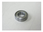 17MMB - 17mm Hub Bearing