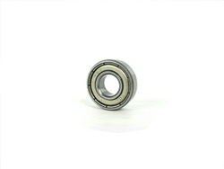 "3/8"" Spindle Bearing"