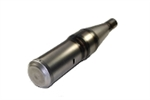 Silencer for LO206 engines at Go Pro Motorplex and World Formula Canadian Model
