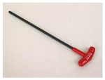 4mm T-Handle Allen-Wrench
