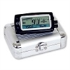 Longacre Digital Air Density Gauge