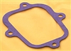 555523 Rocker Cover Gasket (superseded by 691890)