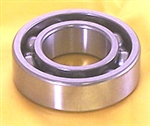 555527 Ball Bearing (superseded by 798538)
